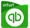icn-boss-quickbooks-desktop