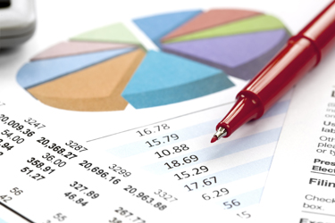 business accounting and bookkeeping services